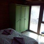Bilde fra Hostel BazArt