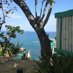 view cottage 5
