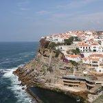 Lisbon Private Tours & Transfers