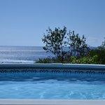 piscine Gran Kaz