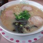 Photo of Kuiyoiken