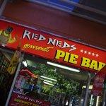 The best pies in Australia!