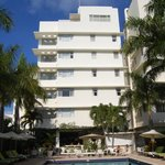 South Seas Miami Beach