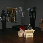 Museo del Paesaggio Sonoro