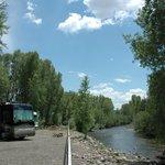 River View Sites