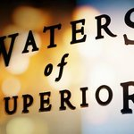 Waters of Superior