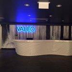 Valeo Spa