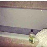 Deeo tub