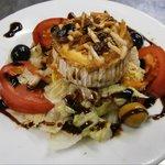 Foto de Restaurant La Salut