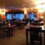 Photo de Second Wind Tapas Bar and Lounge