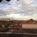 Foto de Hotel Terrasol