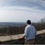 Panoramic Photo 3
