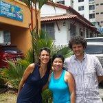 Foto de B&B Casa Margarita