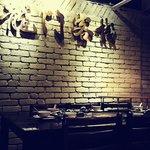 Photo of 龍門客棧 Dragon Door Inn Steamboat Restaurant