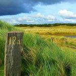 Hole 18a @ The Lost Farm