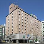 札幌華美達酒店