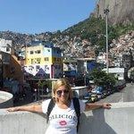 Belleza Rocinha