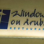 Windows on Aruba @ Divi Village Clubhouse