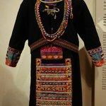 Luma women's clothing, I believe