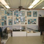 CK Historical Society Museum