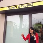 vr46 Store