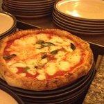 Quanto Basta Pizzeria