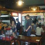 TasteBud Food Court - Queen Street - Super cheap & tasty