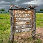 Losokwan Safari Camp