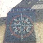 rue de chicago