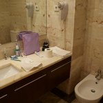 baño -estudio 11
