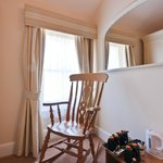 Rocking Chair Room 9 (Family)