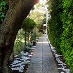 Foto de Villa Angelica