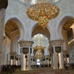 arabic archy