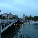Puente de Alexandre