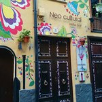 Photo of Neo Cultural