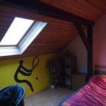 Foto de Hostel Bed & Breakfast Brno
