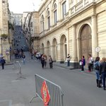 Photo of Affittacamere La Piazzetta