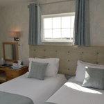 Photo de Trelawne Hotel