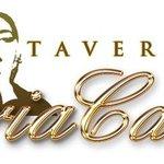 Tavernetta Maria Callas Foto