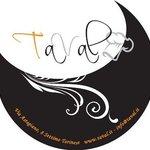 Logo TaVal