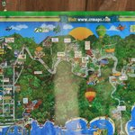 Villa Vanilla / Rainforest Spices