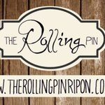 The Rolling Pin Ltd