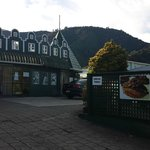 Picton Village Bakery