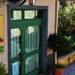 Gianluca's Restaurant and PizzeriaRistorante Pizzeria da Gianluca