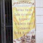 Photo de Pizzicheria