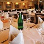 صورة فوتوغرافية لـ India Village Restaurant