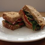 tailor made sandwiches