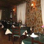 Alquibla Restaurant