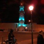 at the Medina casablanca