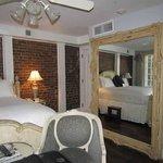 room 250